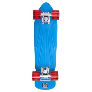 Shaun White Cruiser