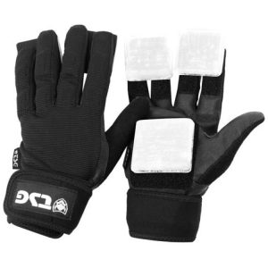TSG Slider Skate Gloves