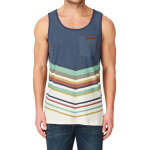 Santa Cruz Arrowhead Vest