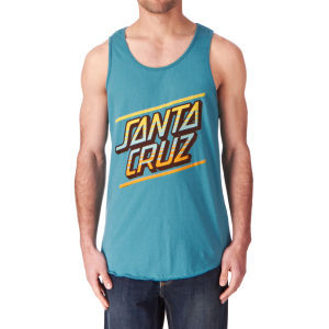 Santa Cruz Sundown Vest