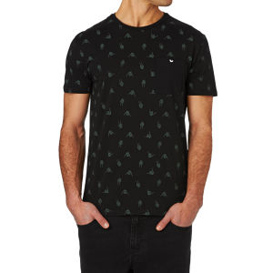 Volcom Dooted Cus T-Shirt