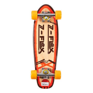 Z‑Flex P.O.P Mini Cruiser