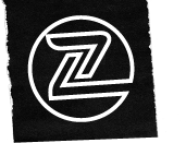 Z-Flex Logo
