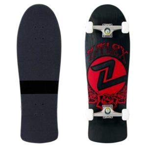 Z-Flex Z-Skate