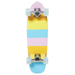 OBfive Fruit Tingle Cruiser