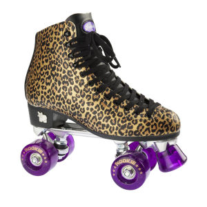 Rookie Classic Adult Roller Skates