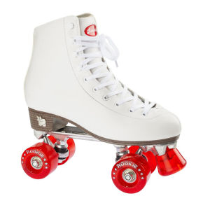Rookie Classic Roller Skates