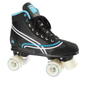 Rookie Nuwave Mode Roller Skates