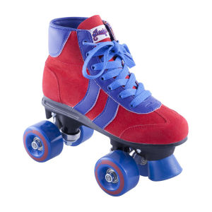 Rookie Retro Roller Skates