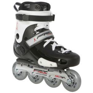 Seba FR X Inline Skates