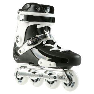 Seba FR1 Inline Skates