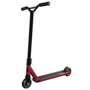 Blazer Pro Evolution Scooter