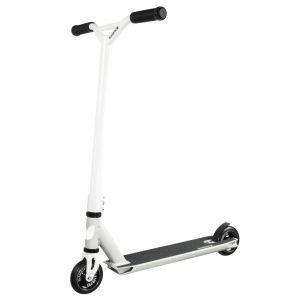 Blazer Pro Scooter White