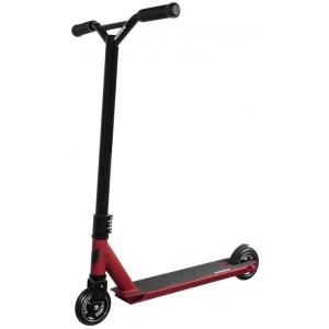 Blazer Pro Scooter
