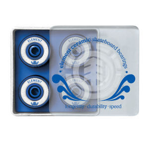 Element Ceramic Bearings