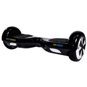 Air Runner Self balancing skateboard