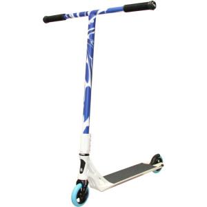 Addict Complete Custom Scooter - Ragnar