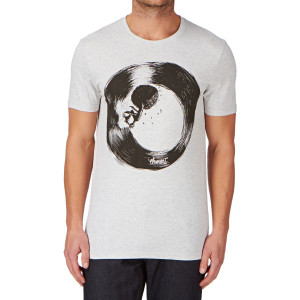 Element Full Pipe T-Shirt
