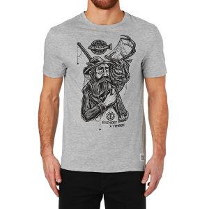 Element Hunter T Shirt