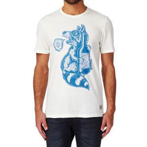 Element Racoon T‑Shirt