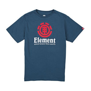 Element Vertical Boy T-Shirt
