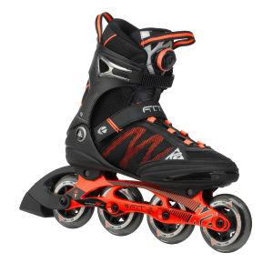 K2 F.I.T Boa Inline Skates