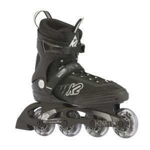 K2 Kinetic Inline Skates