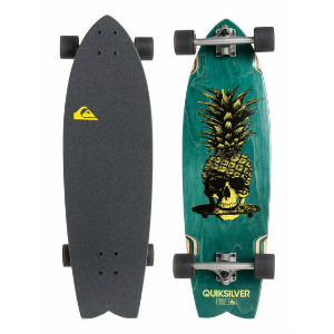 Quiksilver Abacaxi