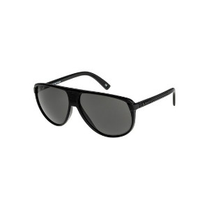 Quiksilver Heat Sunglasses