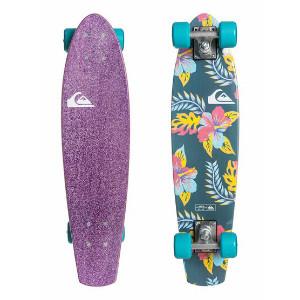 Quiksilver Lanai Skateboard