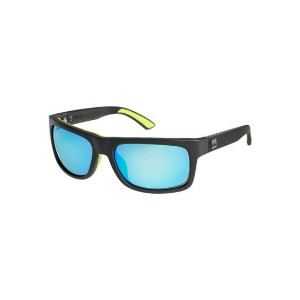 Quiksilver Layback Sunglasses