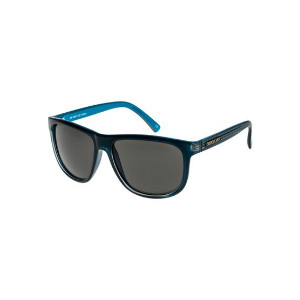 Quiksilver On Point Sunglasses