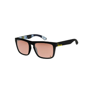 Quiksilver The Ferris Sunglasses