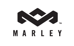 House of Marley Logo