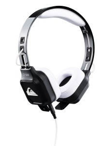 QS Studio Headphones