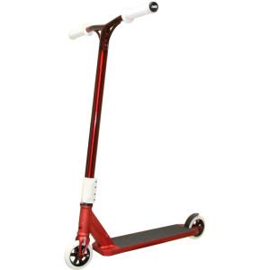 UrbanArtt Complete Custom Scooter - Diablo