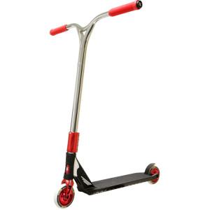 UrbanArtt Complete Custom Scooter - The Banshee