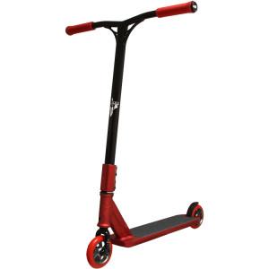 rbanArtt Complete Custom Scooter - The Patron