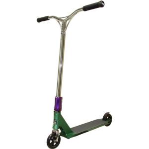 UrbanArtt Complete Custom Scooter - Trepat V2