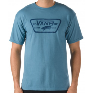 Vans Paint Patch T-Shirt