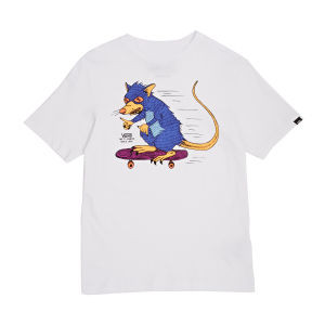 Vans Righteous Rat T‑shirt