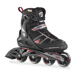 Rollerblade Macroblade 80 Comp Inline Skates
