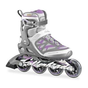 Rollerblade Macroblade 84 Womens Inline Skates